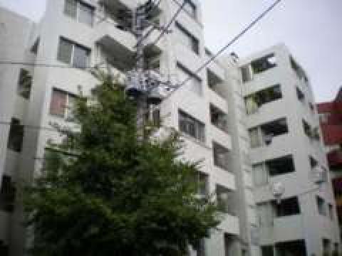 ソフトタウン赤坂